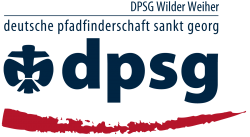 dpsg-eimsbuettel.de